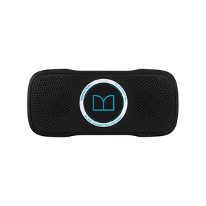 Enceinte Bluetooth flottante Backfloat Bleu