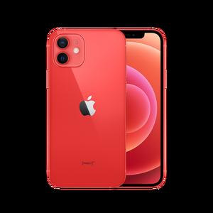 IPHONE 12 MINI 64GB ROUGE