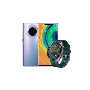 Coffret Mate 30 Pro + watch GT + Chargeur à Induction