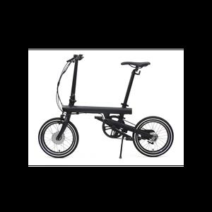Mi Smart Electric Folding Bike (Black) FR