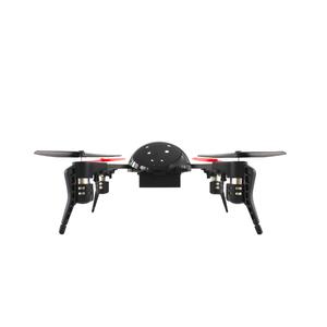 Micro Drone 3.0 combo pack (drone, camera magnétique et casque VR FPV) Noir