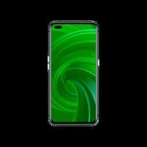 X50 PRO FR MOSS GREEN 8GB+128GB