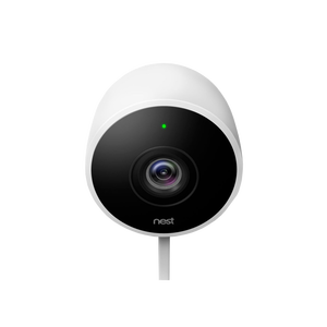 Cam Outdoor Camera