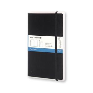 Paper tablet pour Smart Writing Set