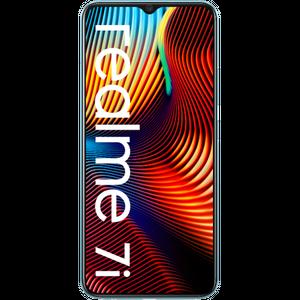 7I FR 4GB+64GB VICTORY BLUE