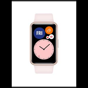 Watch Fit PINK