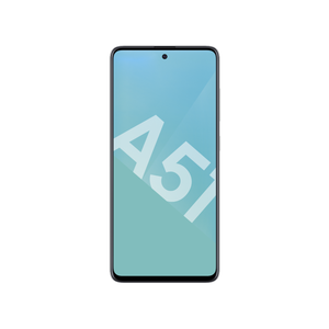 A51 5G ROSE