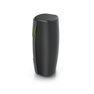 Enceinte bluetooth Splash M910 30Watts Noir