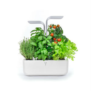 Potager Smart Arctic White