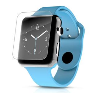 Film protection écran pour Apple Watch 38mm