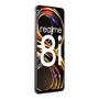 Realme 8I SPACE BLACK 4GB+128GB