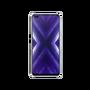Realme X3 SUPER ZOOM 12GB+256GB ARTIC WHITE