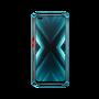 Realme X3 SUPER ZOOM 12GB+256GB BLEU GLACIER