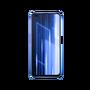 REALME X50 5G FR 6GB +128GB ICE SILVER