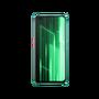 REALME X50 6/128 Vert