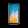 Huawei P40 ANNA BLACK