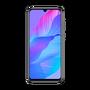 Huawei PSMART S MIDNIGHT BLACK