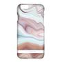 So Seven Coque Carrare Sand pour iPhone 7