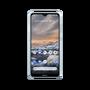 Nokia 5.3 TA-1234 DS 3/64 EU4+ CHARCOAL