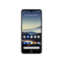Nokia 7.2 TA-1196 DS 6/128 EU14 CHARCOAL