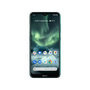 Nokia 7.2 TA-1196 DS 6/128 EU14 GREEN