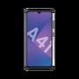 Samsung SM A415F/DSN BLEU EUB