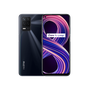 Realme 8 5G MOBILE RMX3241 BLACK 64GB