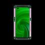 Realme X50 PRO FR MOSS GREEN 8GB+128GB