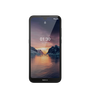 Nokia 1.3 TA-1205 DS 1/16 FR CHARCOAL