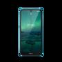 Nokia 1.3 TA-1205 DS 1/16 FR CYAN