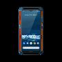 Nokia 5.3 TA-1234 DS 3/64 EU4+ CYAN