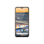 Nokia 5.3 Beige