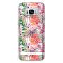 So Seven Coque Rio Flamand pour Galaxy S8