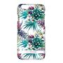 So Seven Coque Rio Orchidée pour iPhone 7