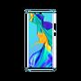 Huawei P30 PRO 128GB CRYSTAL