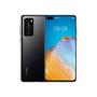 Huawei P40 PRO ELSA BLACK