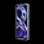 Realme 8I STELLAR PURPLE 4GB+64GB