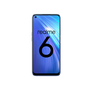 REALME 6 EU COMET BLUE 8GB+128GB