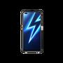 REALME 6 PRO EU LIGHTNING BLUE 8GB+128GB