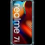 Realme 7I FR 4GB+64GB VICTORY BLUE