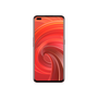 Realme X50 PRO FR RUST RED 12GB+256GB