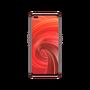 Realme X50 PRO FR RUST RED 8GB+128GB