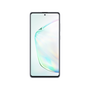 Samsung NOTE 10 LITE SILVER