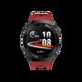 Huawei WATCH GT 2E RED