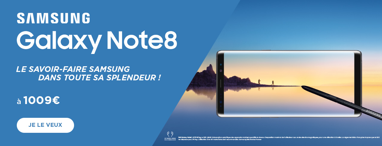 grande image galaxy note 8
