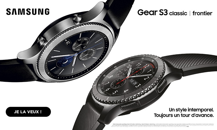mobile Samsung-Gear
