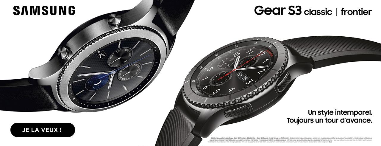 grande image Samsung-Gear