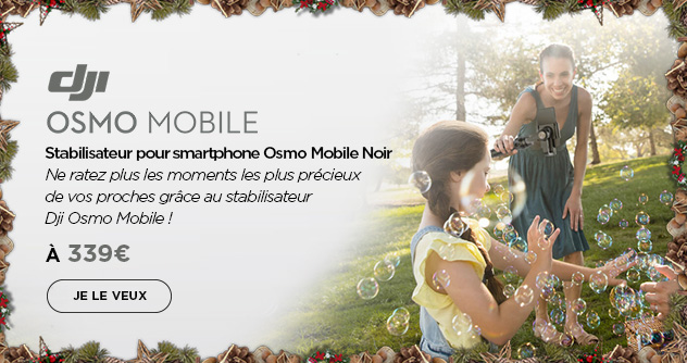 stabilisateur-pour-smartphone-osmo-mobile-noir