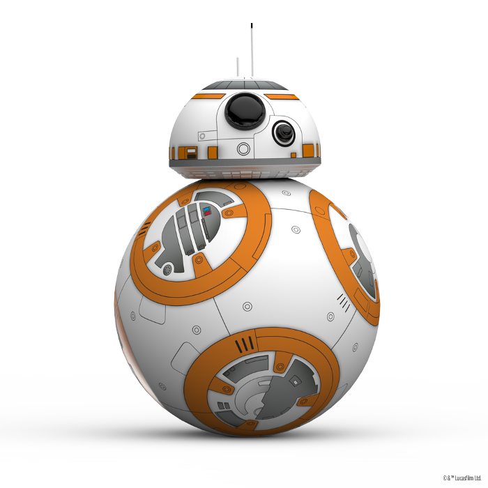 Droid™ BB-8 Star Wars