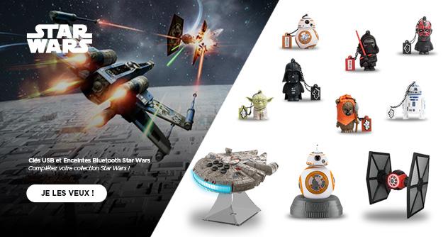 accessoires-starwars